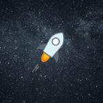Криптовалюта Stellar Lumens — полный обзор: особенности, где купить, перспективы